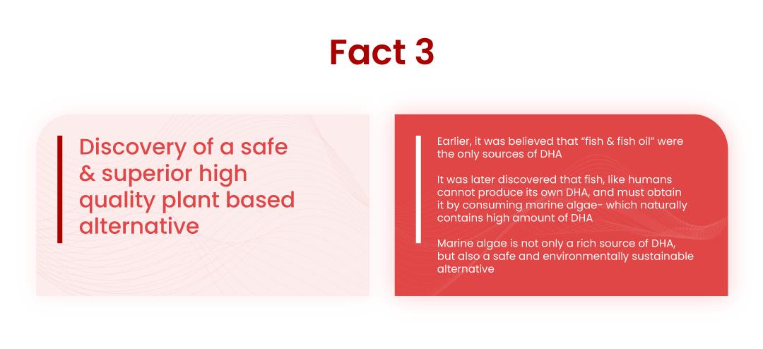 Fact - 3